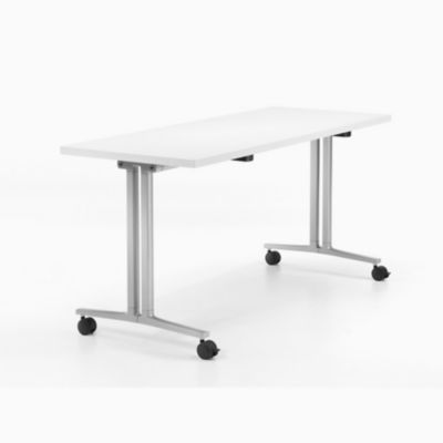 Everywhere™ Flip-Top Table