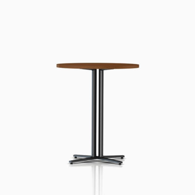 Everywhere Standing Height Table