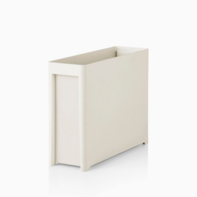 Hanging File Holder