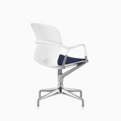 Keyn Chair 4-Star Base