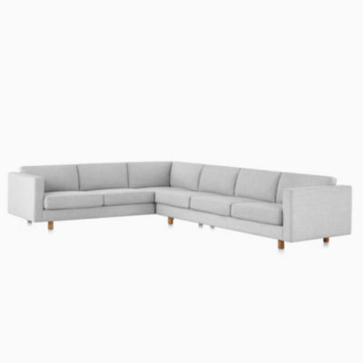 Lispenard Sectional