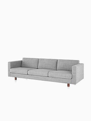 Modern Sofas - Herman Miller Official Store