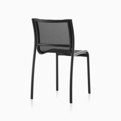 Magis Paso Doble Chair Outdoor, Set of 2