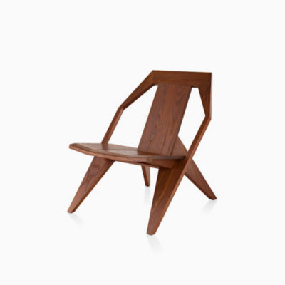 Mattiazzi Medici Chair Outdoor
