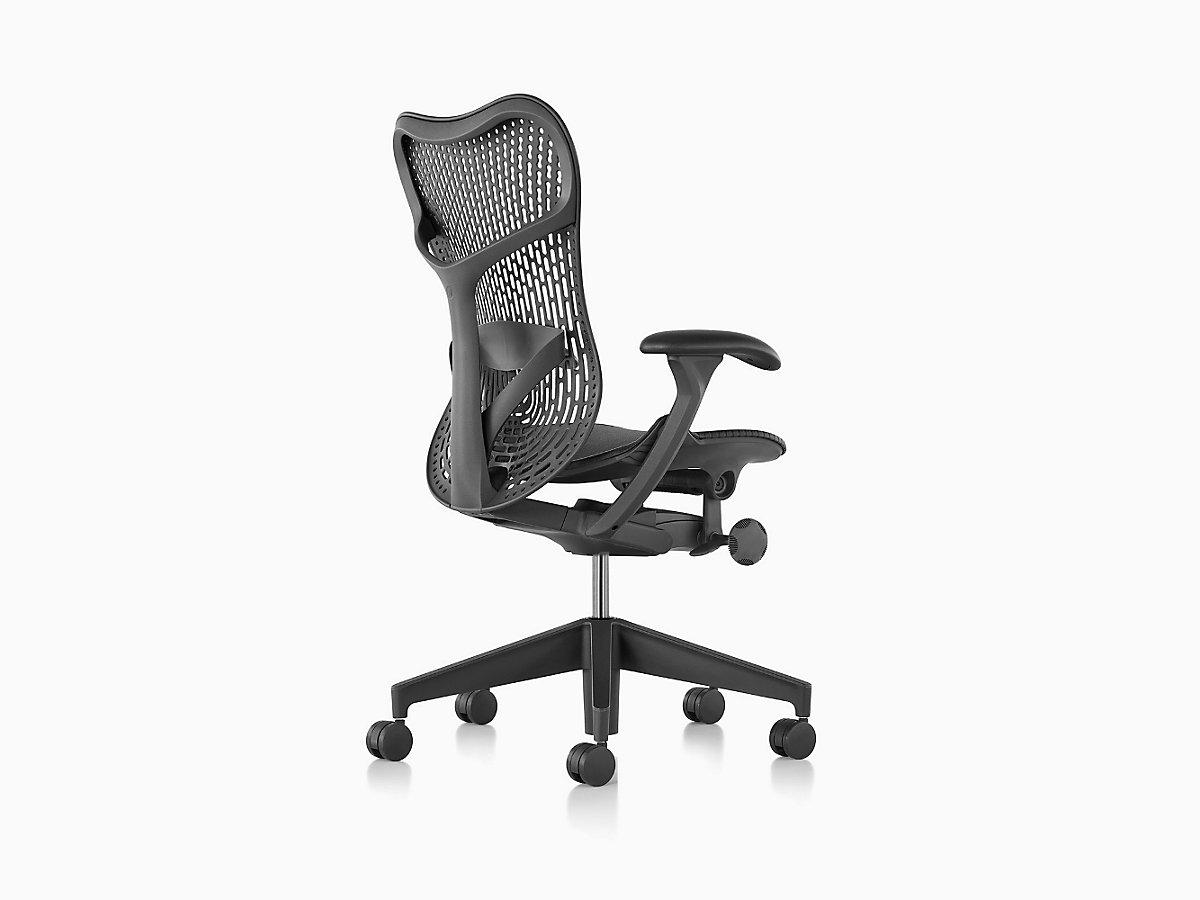 mirra 2 chair herman miller