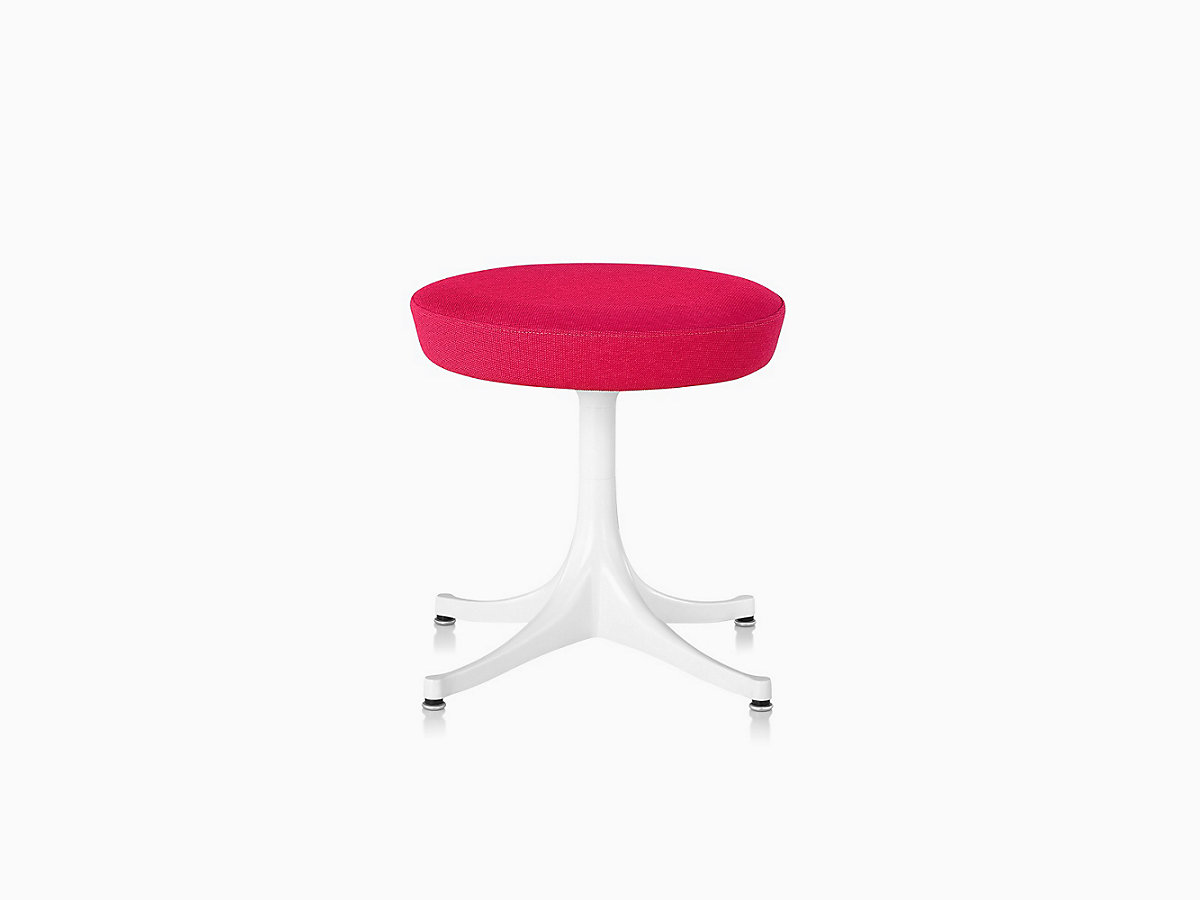 resol spider and commercial by education nufurn training skin pedestal products stool restaurant furniture