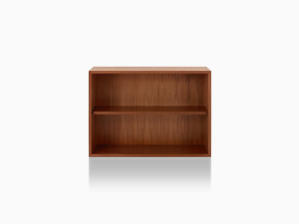wood oak bookshelf bookcases hartland info corner or wide bookcase hardwoods table mission prairie cherry
