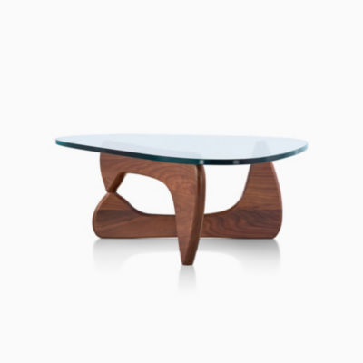 Two Legged Table Gallery Bar Height Dining Table Set
