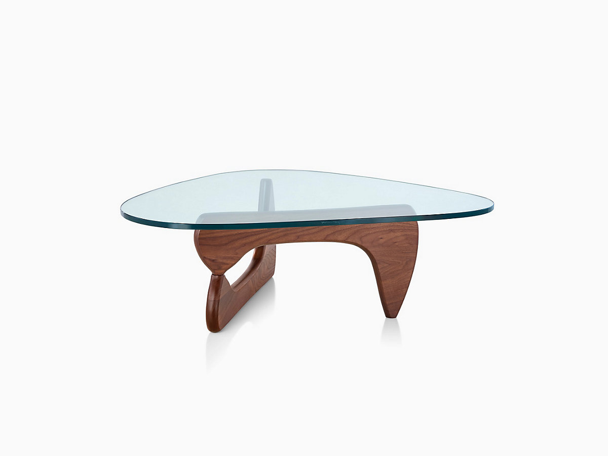 Noguchi Table - Herman Miller