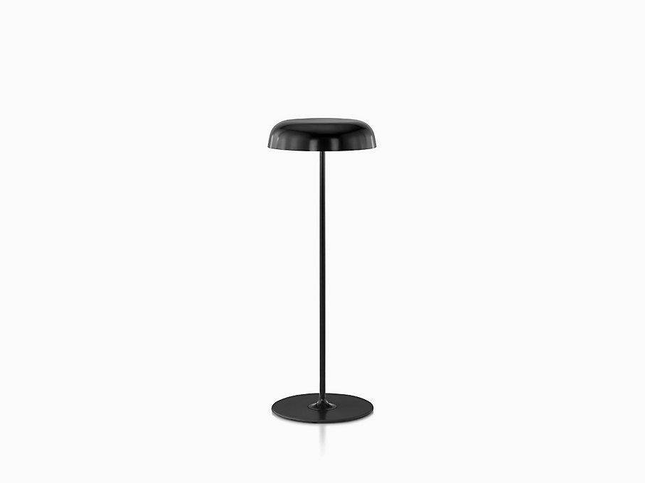 Ode Freestanding Floor Lamp - Herman Miller