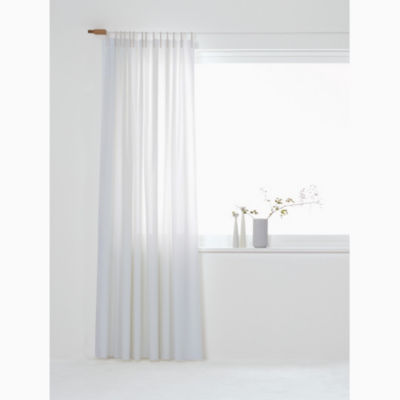 Ready Made Curtain Kit