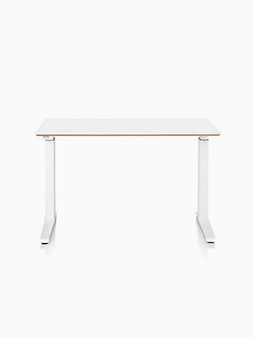 desk desks products foldable table multipurpose d hsn origami