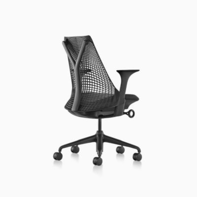 Sayl Chair sayl chair - herman miller