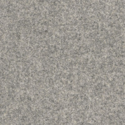 Heathered Grey