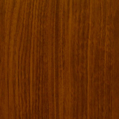 Light Brown Walnut