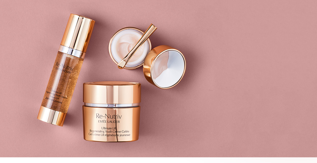 Shine Bright. Spring's brightest beauty collections—including the products Dotti has taken a shine to—will leave you with radiant skin