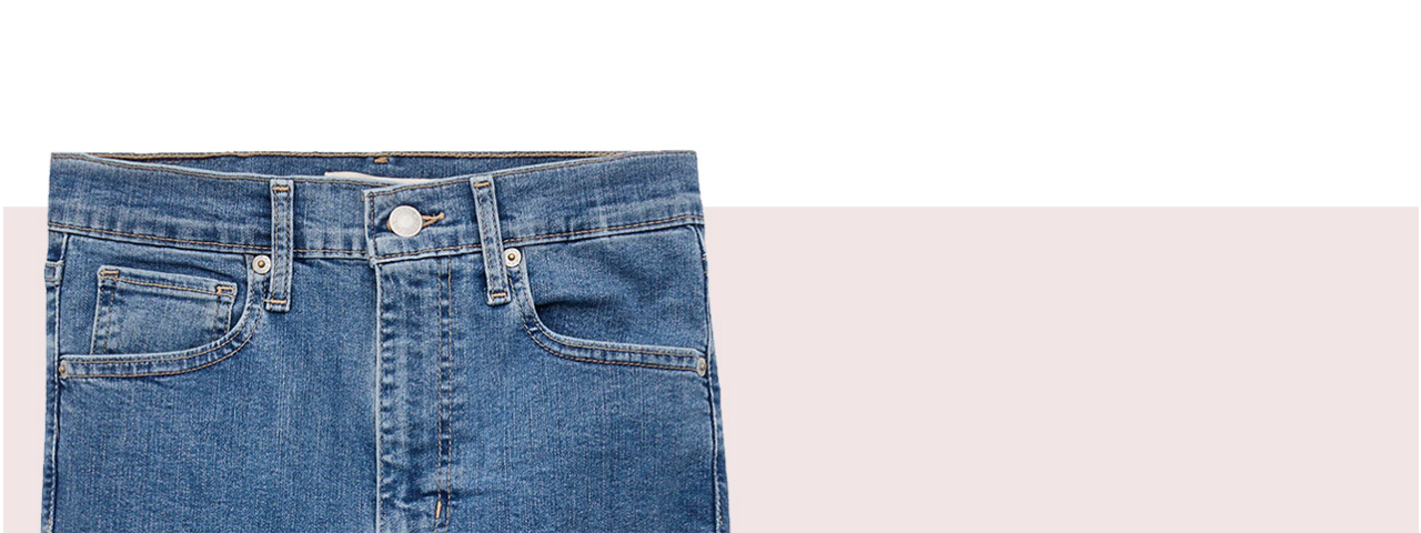 LEVI'S Levi's is pioneering practices to reduce the use of energy, water, chemicals and harmful materials in the apparel industry through their Water<Less, Waste<Less and Wellthread collections and Screened Chemistry programs $108