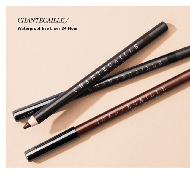 CHANTECAILLE Waterproof Eye Liner 24 Hour. $36. SHOP NOW