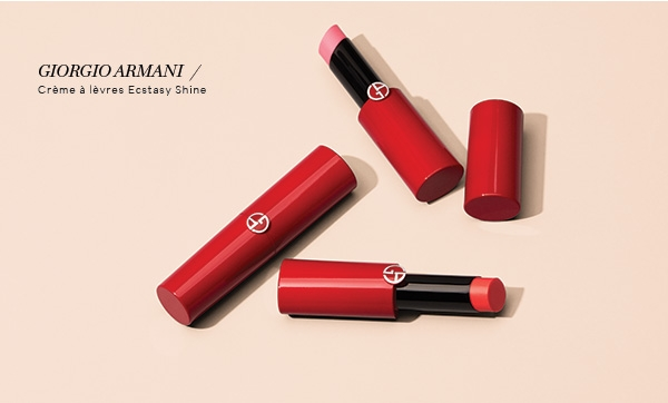 Nº1/ Au Naturel. This sheer jelly tint is genius for a natural glow, especially on pale skin and a freckled complexion. GUERLAIN Terracotta Rêve d'Été Tinted Skincare Jelly. $55. Available in-store at Holt Renfrew Vancouver, Bloor Street, Square One, Montreal, and Ogilvy. FIND YOUR STORE