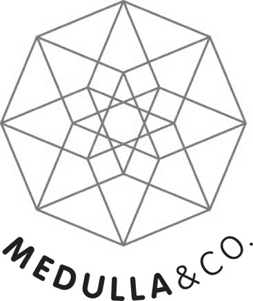 Holt Renfrew image of medulla & co