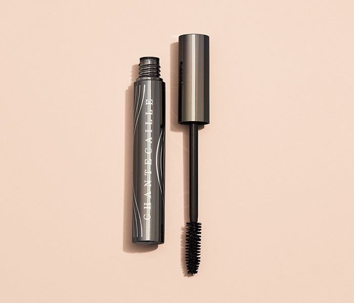 Holt Renfrew Image of CHANTECAILLE Mascara Faux Cils Longest Lash