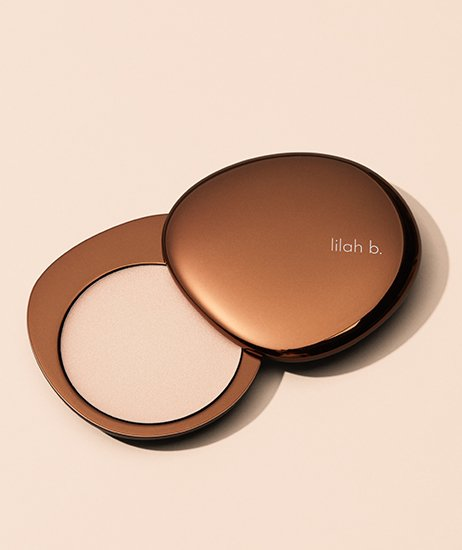 DIOR  Holt Renfrew Image of Glisten + Glow<sup>&trade</sup>; Skin Illuminator