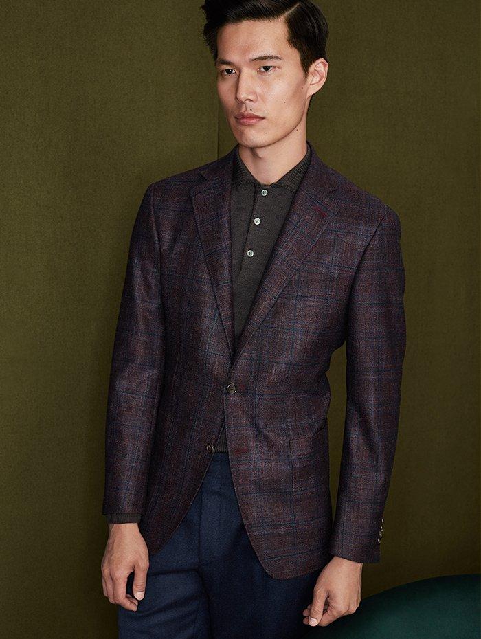 Khaite Coat. $2705.