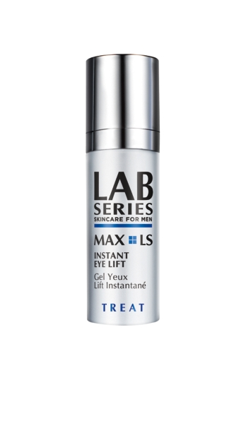 LAB SERIES - Max LS Instant Eye Lift | HoltRenfrew.com