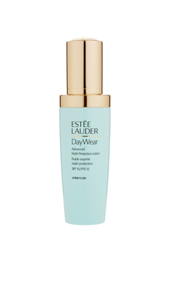 ESTÉE LAUDER - DayWear Advanced Multi-Protection Anti-Oxidant Lotion SPF 15 | HoltRenfrew.com