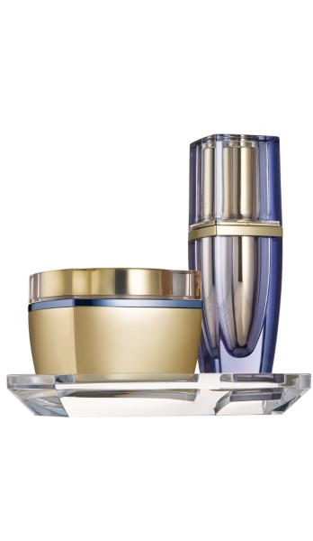 ESTÉE LAUDER - Re-Nutriv Re-Creation Face Creme And Night Serum | HoltRenfrew.com