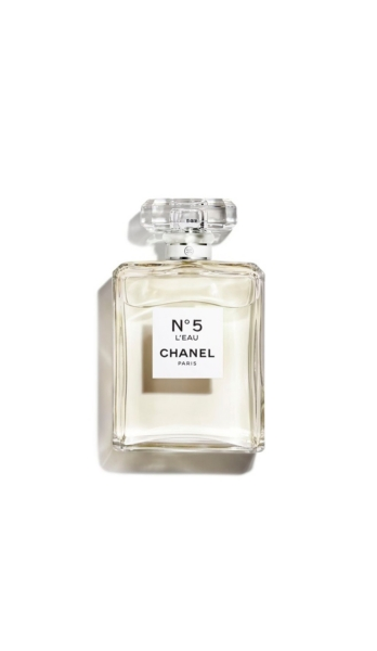 CHANEL - L'Eau Spray | HoltRenfrew.com
