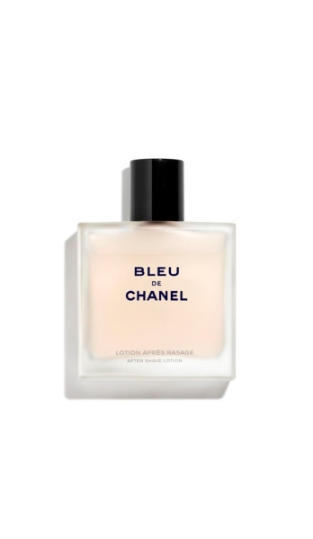 CHANEL - After Shave Lotion | HoltRenfrew.com