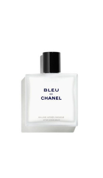 CHANEL - After Shave Balm | HoltRenfrew.com