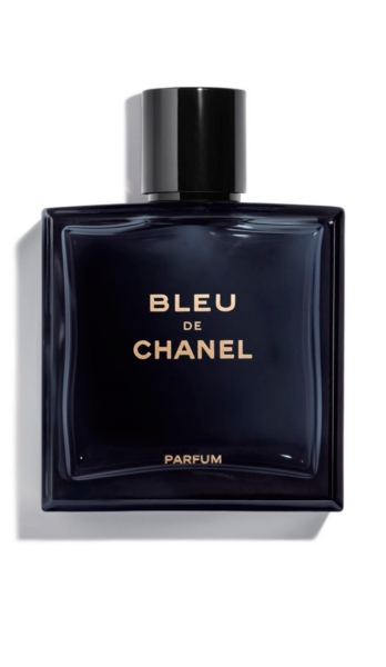 CHANEL - Parfum Spray | HoltRenfrew.com