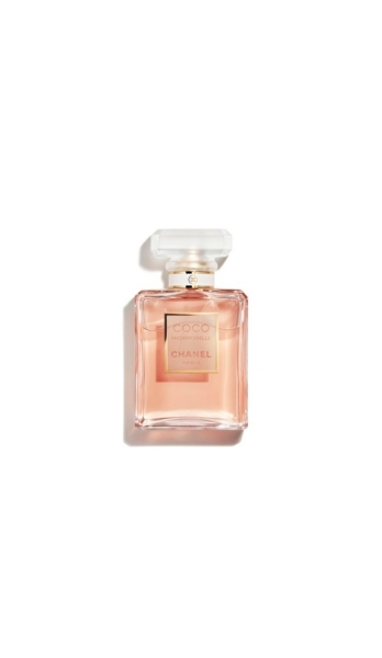 CHANEL - Eau de Parfum Spray | HoltRenfrew.com