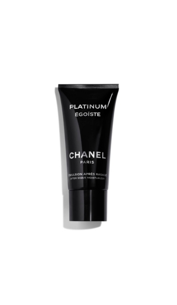 CHANEL - After Shave Moisturizer | HoltRenfrew.com