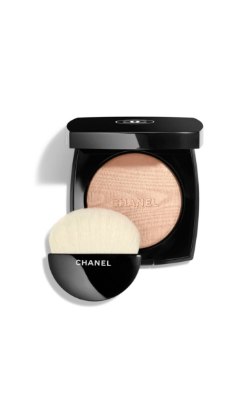 CHANEL - Illuminating Powder | HoltRenfrew.com