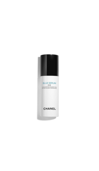 CHANEL - Blue Serum Eye  | HoltRenfrew.com