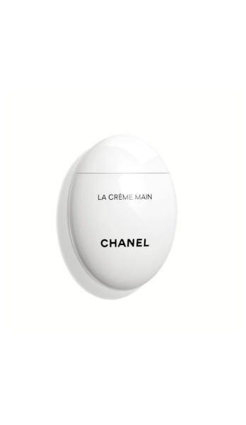 CHANEL - Smooth - Soften - Brighten | HoltRenfrew.com