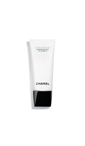 CHANEL - Hydrating Oxygenating Overnight Mask | HoltRenfrew.com