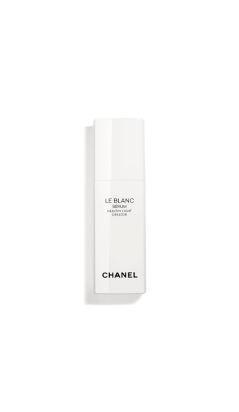 CHANEL - Healthy Light Creator – Revitalizing - Brightening - Nourishing | HoltRenfrew.com