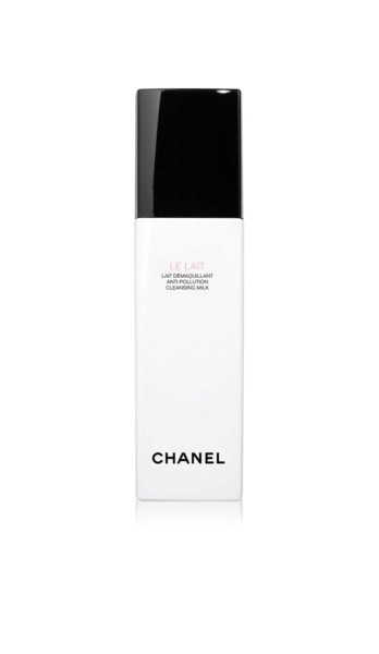 CHANEL - Anti-Pollution Cleansing Milk | HoltRenfrew.com