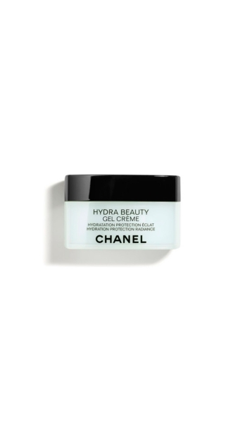 CHANEL - Hydration Protection Radiance | HoltRenfrew.com