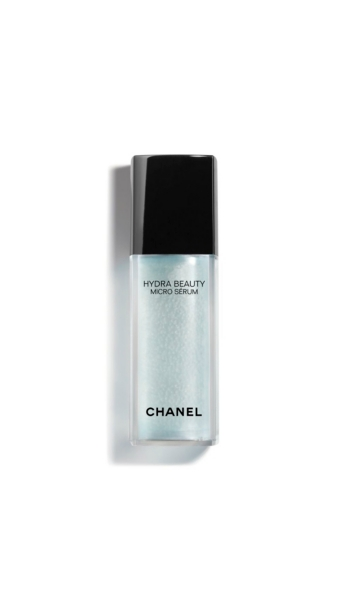 CHANEL - Intense Replenishing Hydration | HoltRenfrew.com