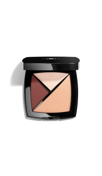 CHANEL - Conceal - Highlight - Color | HoltRenfrew.com
