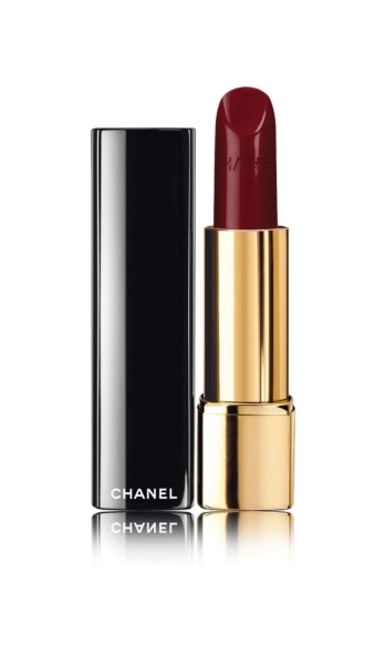 CHANEL - Luminous Intense Lip Colour | HoltRenfrew.com