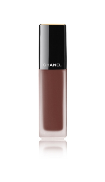 CHANEL - Matte Liquid Lip Colour | HoltRenfrew.com