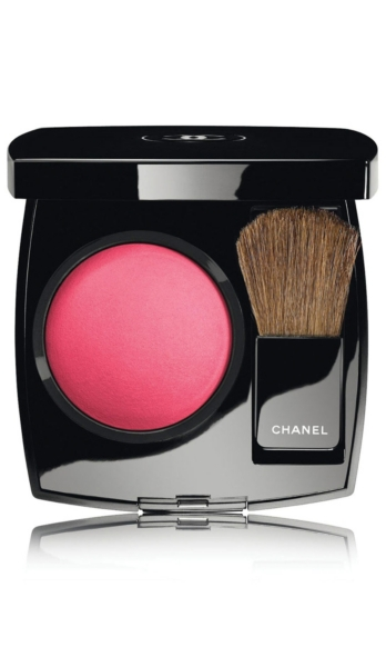 CHANEL - Powder Blush | HoltRenfrew.com