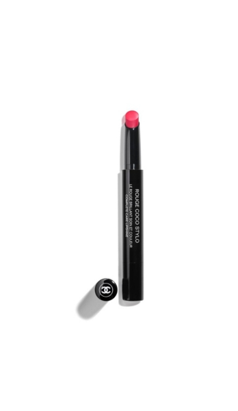 CHANEL - Complete Care Lipshine | HoltRenfrew.com