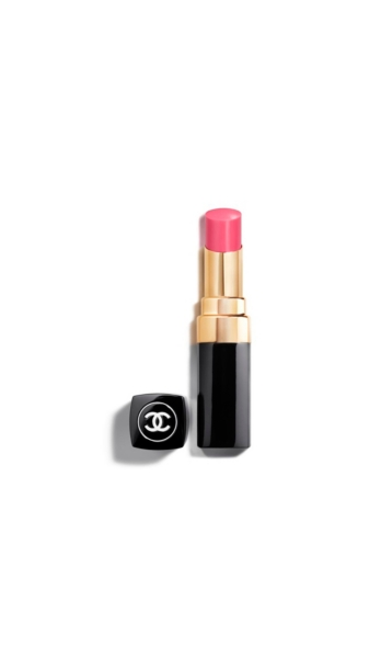 CHANEL - Hydrating Colour Lipshine | HoltRenfrew.com